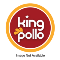 King Pollo Salad, Bowl